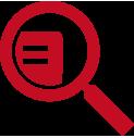 Sage Journal Selector | Edanz Group