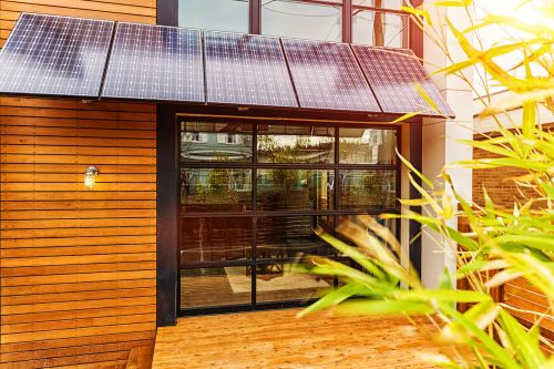 Edanz - Alternative Energy Research