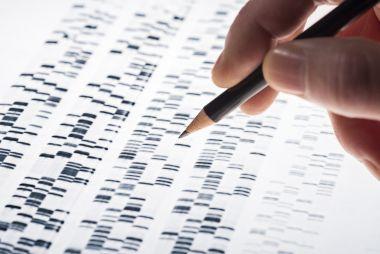 Edanz - Forensics Research