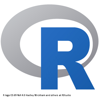 Powerful Benefits of Using R to Analyze Your Research Data