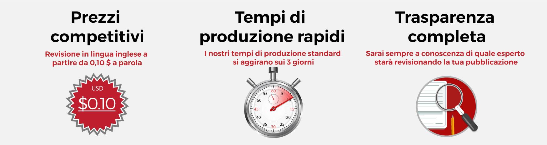 value-props-italian